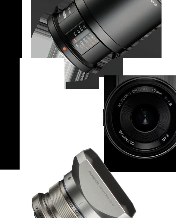 stunning-lenses-right