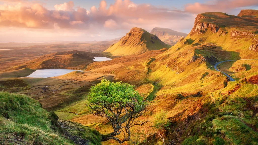beautiful_lscape_on_the_isle_of_skye