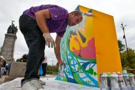 Grafiti_Fest10.jpg